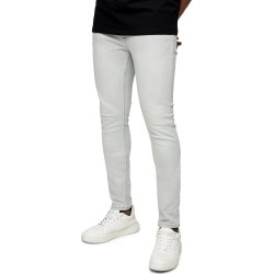 Men's Topman Skinny Jeans found on MODAPINS from Nordstrom for USD $60.00