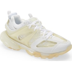 Men's Balenciaga Track Sneaker, Size 11US - White found on MODAPINS from Nordstrom for USD $995.00