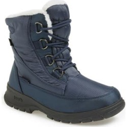Women's Kamik 'Baltimore' Waterproof Boot found on MODAPINS from Nordstrom for USD $99.95