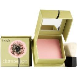 Benefit Dandelion Brightening Powder Blush, Size 0.25 oz - Baby Pink found on MODAPINS from Nordstrom for USD $30.00