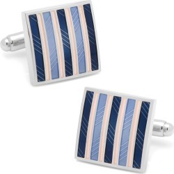 Men's Cufflinks, Inc. Square Cuff Links found on Bargain Bro from Nordstrom for USD $41.80