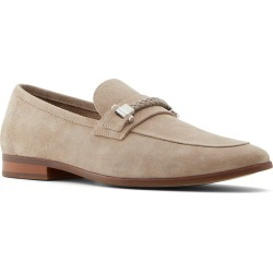 Men's Aldo Hattemseflex Bit Loafer, Size 10.5 D - Brown found on MODAPINS from Nordstrom for USD $130.00