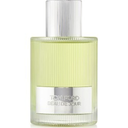 Tom Ford Beau De Jour Fragrance found on Bargain Bro Philippines from LinkShare USA for $128.00