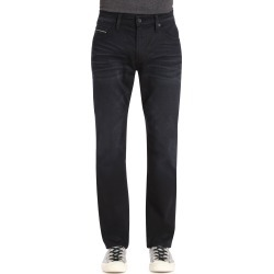 Men's Mavi Jeans Marcus Slim Straight Leg Jeans found on MODAPINS from Nordstrom for USD $85.76