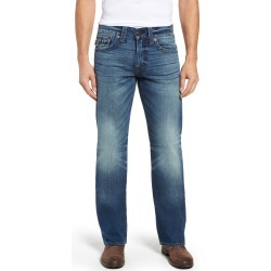 Men's True Religion Brand Jeans Billy Bootcut Jeans found on MODAPINS from Nordstrom for USD $189.00