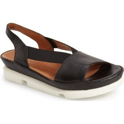 Women's L'Amour Des Pieds 'Vivyan' Sandal, Size 8.5 M - Black found on MODAPINS from Nordstrom for USD $198.95
