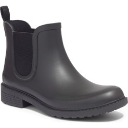 Women's Madewell The Chelsea Rain Boot found on MODAPINS from Nordstrom for USD $68.00