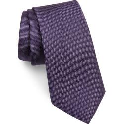 Men's Nordstrom Men's Shop Joule Silk Tie