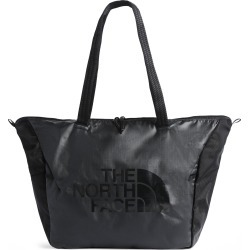 The North Face Stratoliner Tote - found on Bargain Bro Philippines from Nordstrom for $65.00