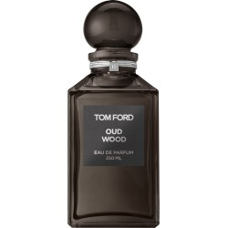 Tom Ford Private Blend Oud Wood Eau De Parfum Decanter, Size - One Size found on Bargain Bro from Nordstrom for USD $494.00