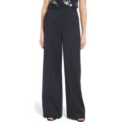 Women's Lewit Wide Leg Trousers