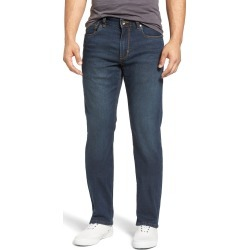 Men's Tommy Bahama Sand Straight Leg Jeans, Size 32 x 30 - Blue found on Bargain Bro from Nordstrom for USD $102.60