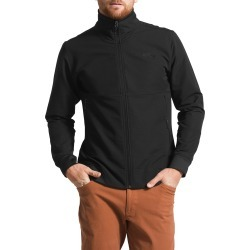 Men's The North Face Tekno Ridge Jacket found on Bargain Bro India from Nordstrom for $99.00