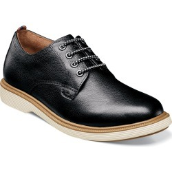 Toddler Boy's Florsheim Supacush Plain Toe Derby, Size 10 M - Black found on Bargain Bro India from Nordstrom for $62.95