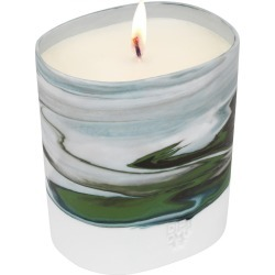 Diptyque La Proveresse Scented Candle found on MODAPINS from LinkShare USA for USD $85.00