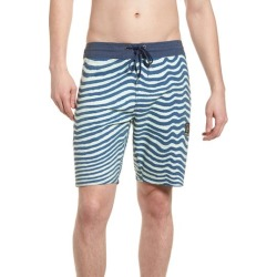 Men's Volcom Mag Vibes Stoney Boardshorts found on MODAPINS from Nordstrom for USD $55.00