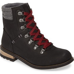 Women's Kodiak Surrey Ii Waterproof Boot found on MODAPINS from Nordstrom for USD $174.95