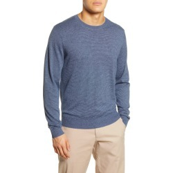 Men's Bonobos Lightweight Stripe Sweater found on MODAPINS from Nordstrom for USD $39.00