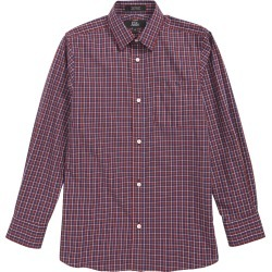 Boy's Nordstrom Plaid Dress Shirt found on MODAPINS from Nordstrom for USD $39.00