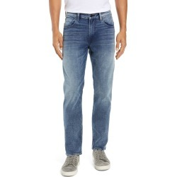 Men's Hudson Jeans Byron Slim Straight Leg Jeans found on MODAPINS from Nordstrom for USD $195.00