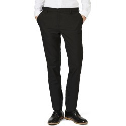Men's Topman Skinny Fit Pants found on MODAPINS from Nordstrom for USD $50.00