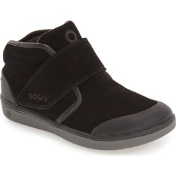 Boy's Bogs 'Sammy' Waterproof Sneaker found on Bargain Bro Philippines from Nordstrom for $70.00