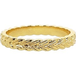 Women's Sethi Couture 18K Gold Vine Ring found on Bargain Bro India from Nordstrom for $700.00