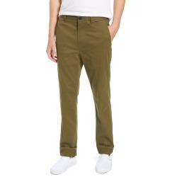 Men's Hurley Dri-Fit Pants found on MODAPINS from Nordstrom for USD $34.98