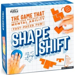 Professor Puzzle Shape Shift Party Game found on Bargain Bro India from Nordstrom for $19.99