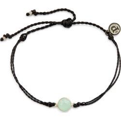 Women's Pura Vida Stone Bracelet found on Bargain Bro Philippines from Nordstrom for $15.00