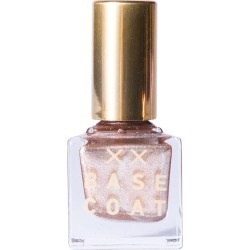 Base Coat Nail Polish - Tran found on MODAPINS from LinkShare USA for USD $18.00