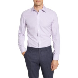 Men's Bonobos Trim Fit Check Dress Shirt found on MODAPINS from Nordstrom for USD $49.00