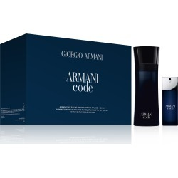 Armani Code Eau De Toilette Set (USD $169 Value), Size - One Size found on Bargain Bro from Nordstrom for USD $102.60