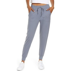 Women's Zella Live In Jogger Pants found on Bargain Bro Philippines from Nordstrom for $59.00