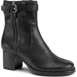 Women's Trask Madison Waterproof Boot found on MODAPINS from Nordstrom for USD $223.46