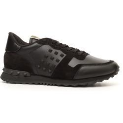 Men's Valentino Garavani Rockrunner Sneaker found on MODAPINS from Nordstrom for USD $775.00