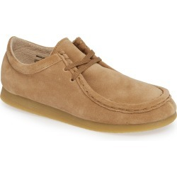 Toddler Boy's Footmates Wally Low Chukka Boot, Size 10.5 M/W - Beige found on Bargain Bro from Nordstrom for USD $52.40