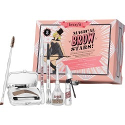 Benefit Magical Brow Stars Set - found on MODAPINS from Nordstrom for USD $59.00