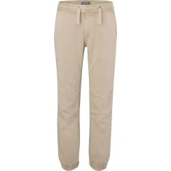 Toddler Boy's Dl1961 Khaki Jogger Pants, Size 2T - Brown found on Bargain Bro Philippines from Nordstrom for $55.00