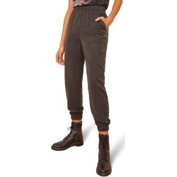 Women's Reformation Montana Pants found on MODAPINS from Nordstrom for USD $178.00