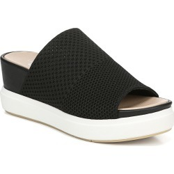 Women's Dr. Scholl's Sonia Platform Sandal found on Bargain Bro India from LinkShare USA for $59.99