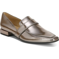 Women's Naturalizer Cicero Loafer, Size 6 M - Grey found on Bargain Bro India from Nordstrom for $119.95