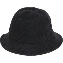 Women's Brixton Essex Bucket Hat - Black found on Bargain Bro India from Nordstrom for $54.00
