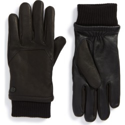 Men's Canada Goose Workman Gloves found on MODAPINS from Nordstrom for USD $125.00