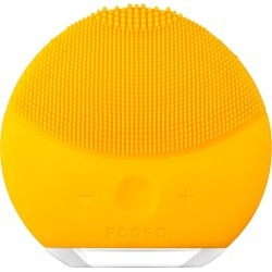 Foreo Luna(TM) Mini 2 Compact Facial Cleansing Device, Size One Size - Sunflower Yellow found on Bargain Bro Philippines from LinkShare USA for $119.00