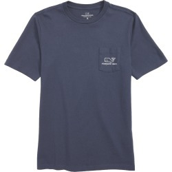 Toddler Boy's Vineyard Vines Whale T-Shirt, Size 4T - Blue found on Bargain Bro Philippines from Nordstrom for $26.50