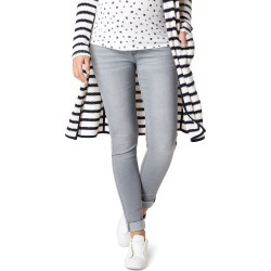 Women's Noppies Iva Skinny Maternity Jeans found on MODAPINS from Nordstrom for USD $114.99