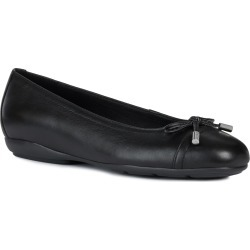 Women's Geox Annytah Cap Toe Flat found on Bargain Bro India from LinkShare USA for $139.95