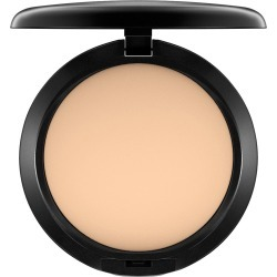 MAC Studio Fix Powder Plus Foundation - C3 Beige Neutral Golden