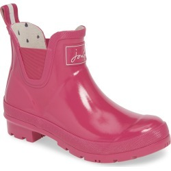 Women's Joules Wellibob Short Rain Boot found on MODAPINS from Nordstrom for USD $64.95